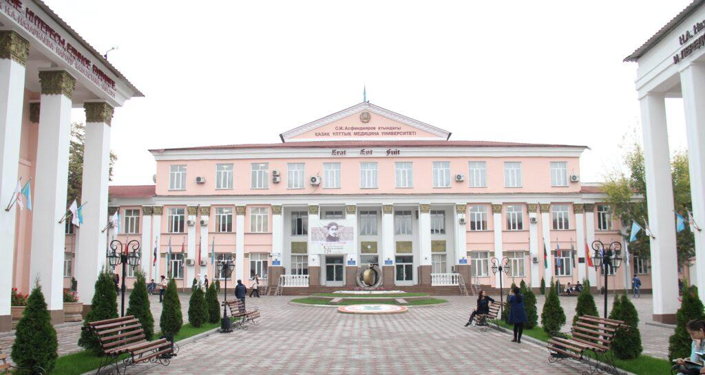 kazakhstan11